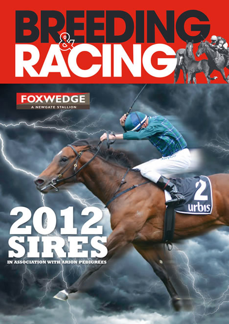 Sires 2012
